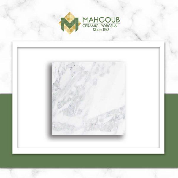 mahgoub-porcelanosa-carrara-1