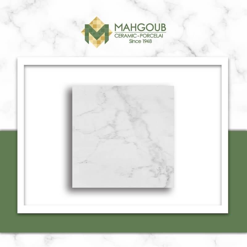 mahgoub-porcelanosa-carrara-3