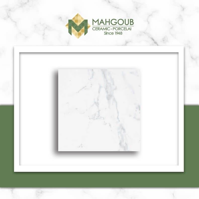 mahgoub-porcelanosa-carrara