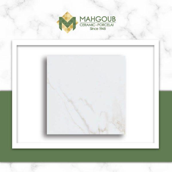 mahgoub-porcelanosa-persia-1