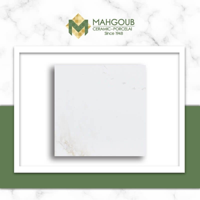 mahgoub-porcelanosa-persia