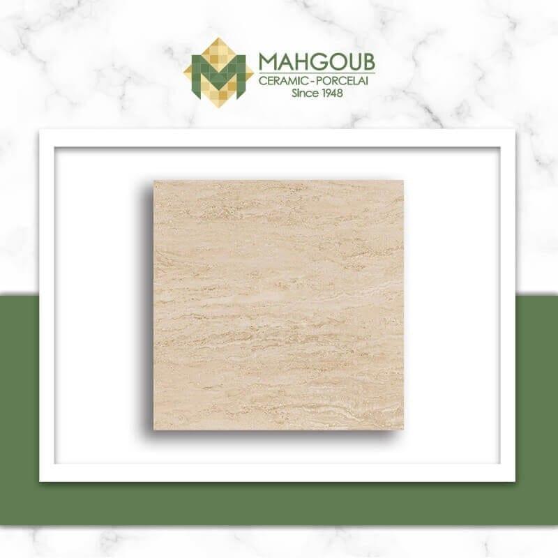 mahgoub-porcelanosa-travertino-1