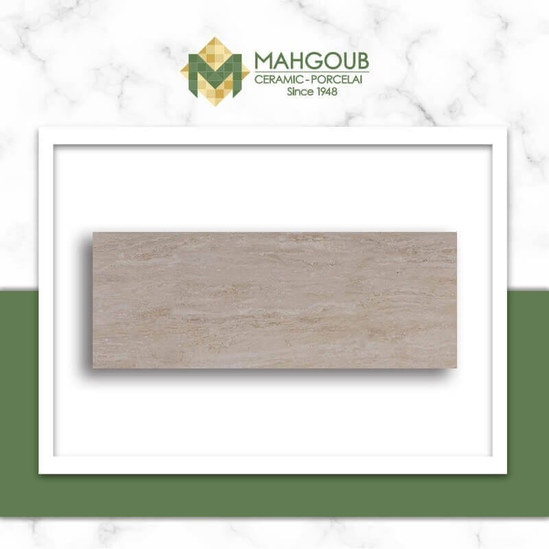 mahgoub-porcelanosa-travertino-2