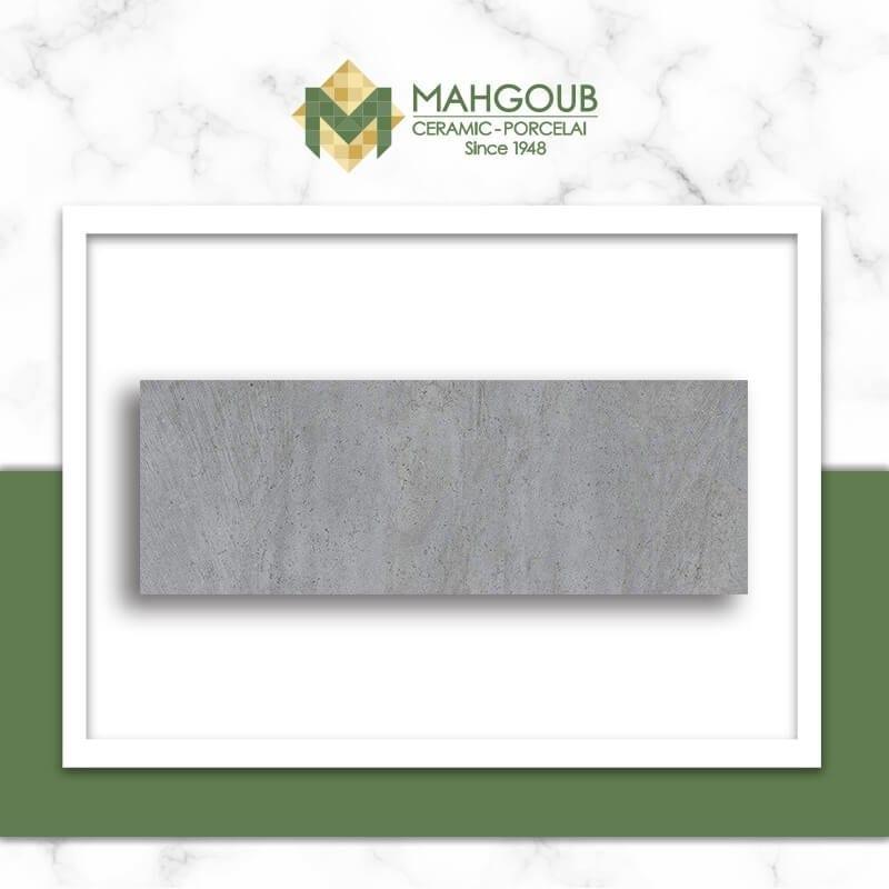 mahgoub-porcelanosa-rodano-9