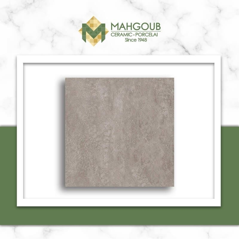 mahgoub-porcelanosa-rodano-10-1
