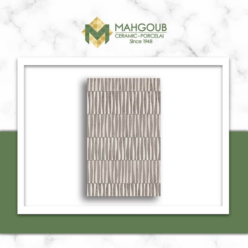 mahgoub-porcelanosa-rodano-2