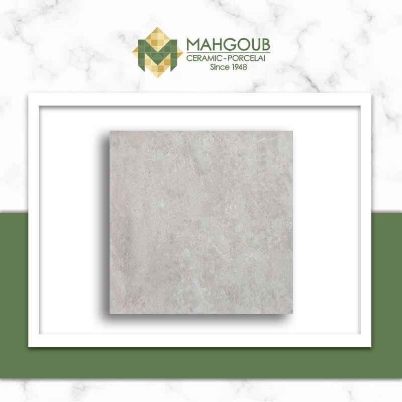 mahgoub-porcelanosa-rodano-1-1