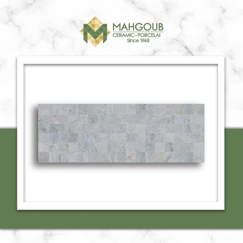 mahgoub-porcelanosa-rodano-2-1