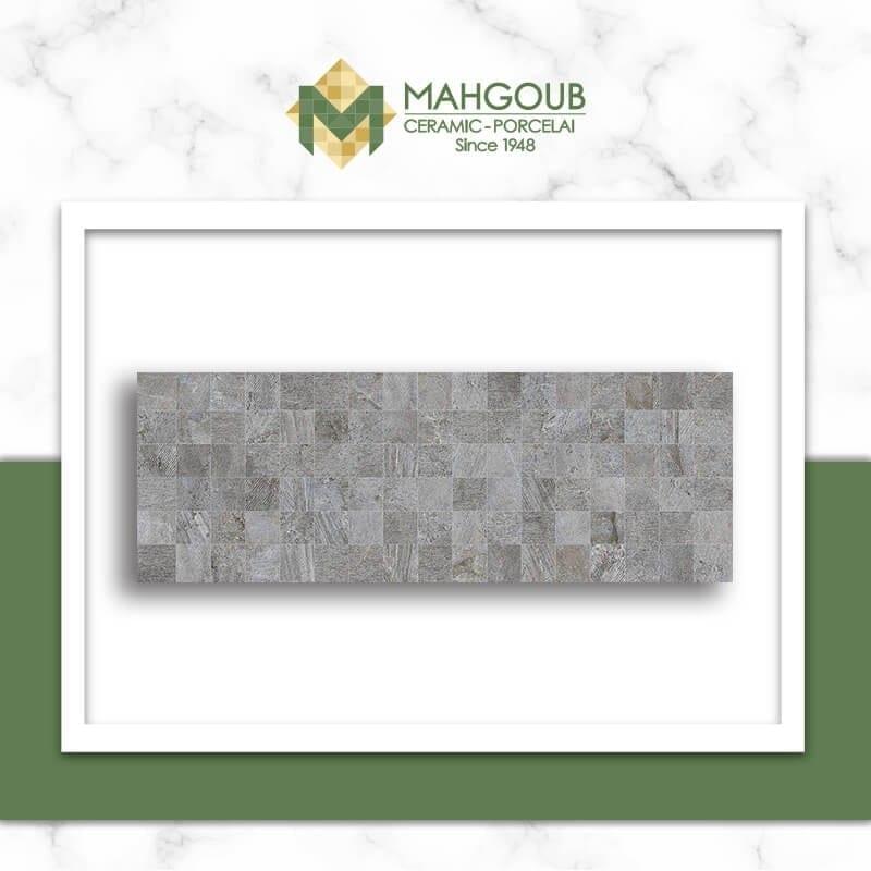 mahgoub-porcelanosa-rodano-3
