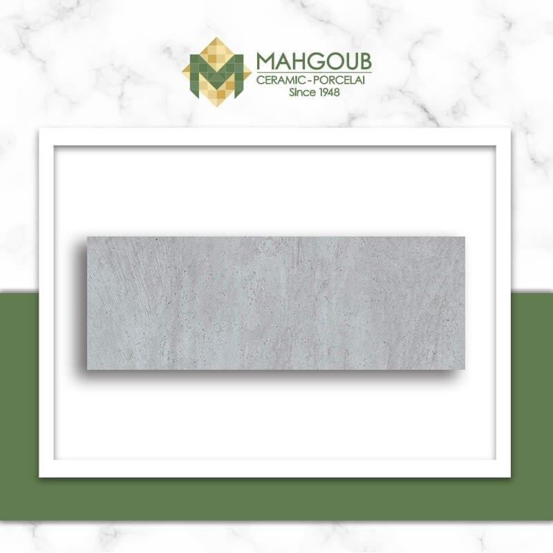 mahgoub-porcelanosa-rodano-4