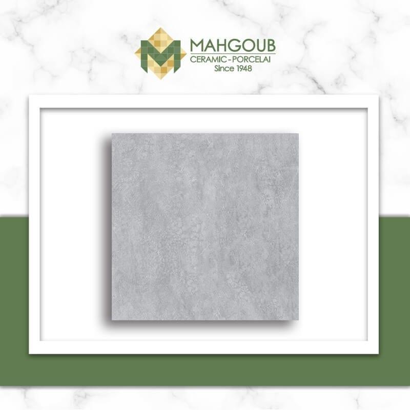mahgoub-porcelanosa-rodano-5