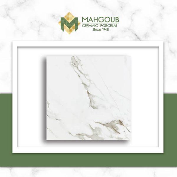 mahgoub-rak-smoke-white-porcelain-1-1