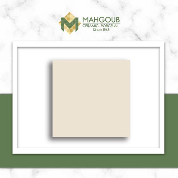 mahgoub-rak-salt-and-pepper-2