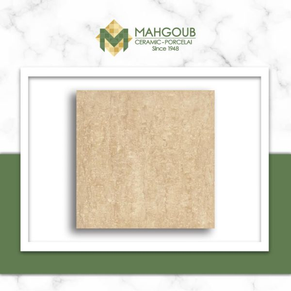 mahgoub-rak-botticino-1