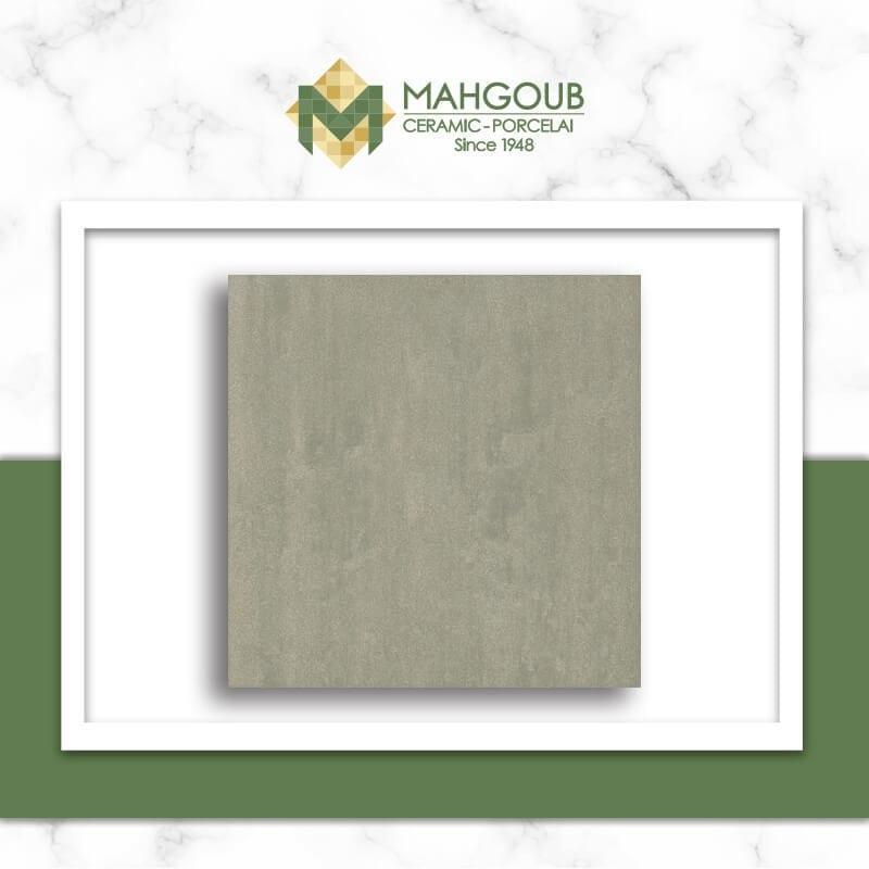 mahgoub-rak-rivera-6