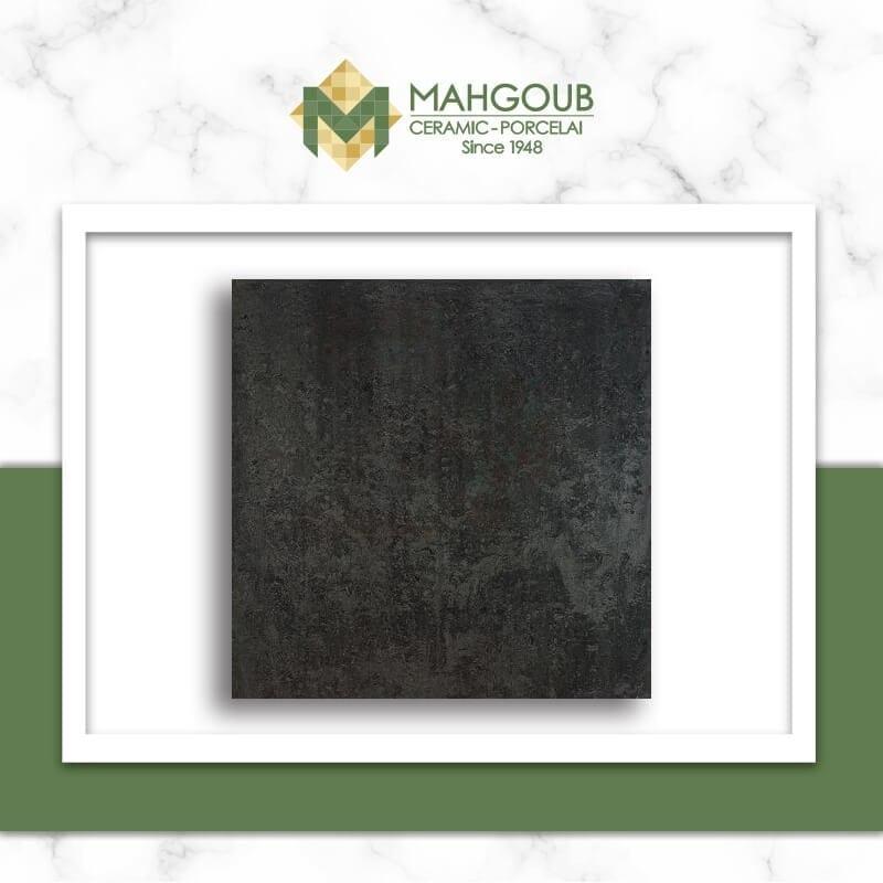 mahgoub-rak-rivera-3