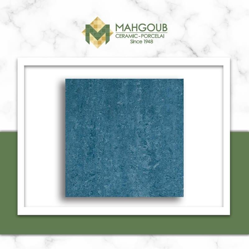 mahgoub-rak-rivera-4