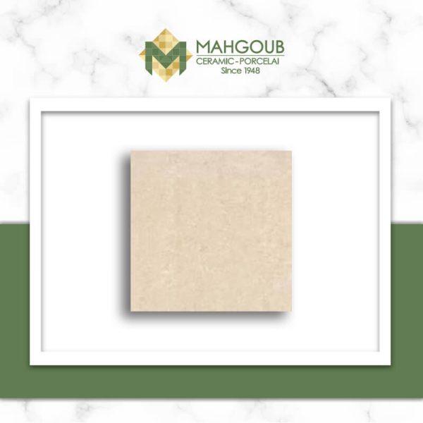 mahgoub-rak-lounge-9