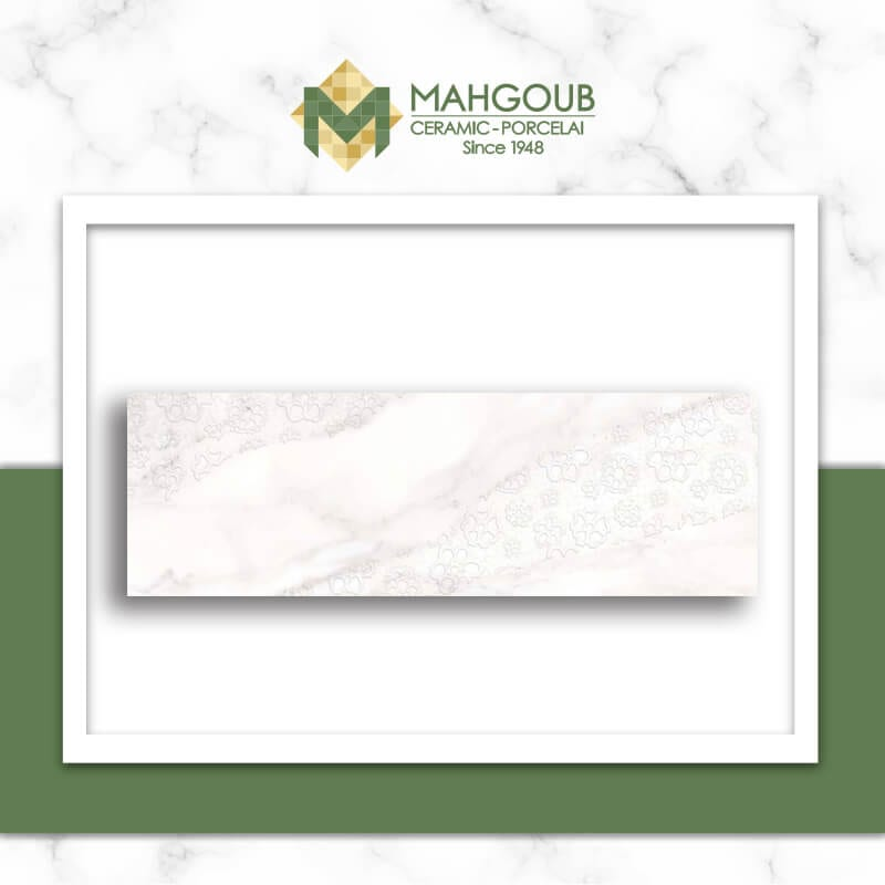 mahgoub-art-repunzel-2