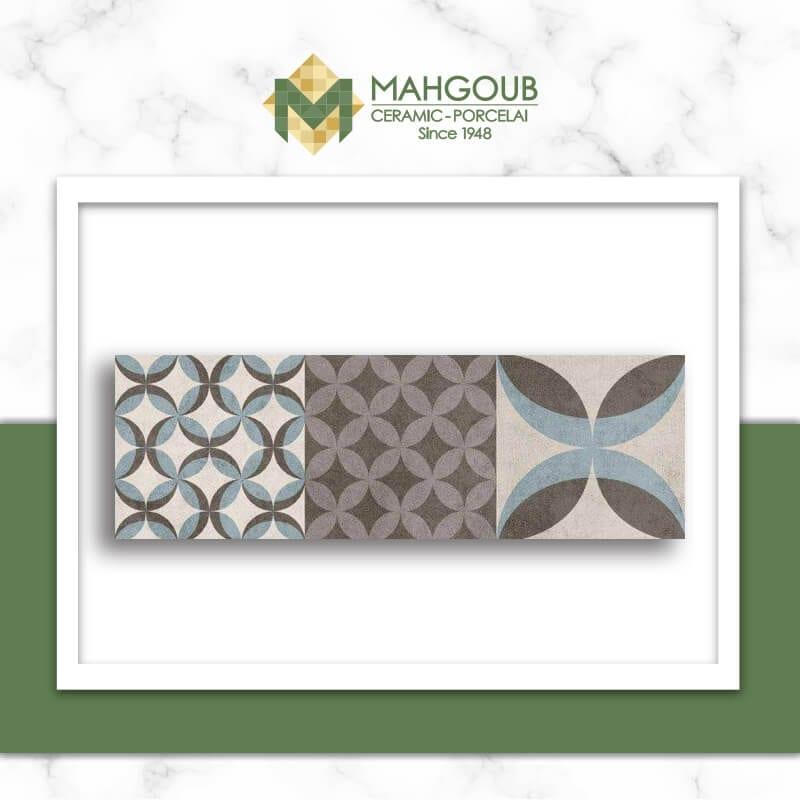 mahgoub-art-quatro-2