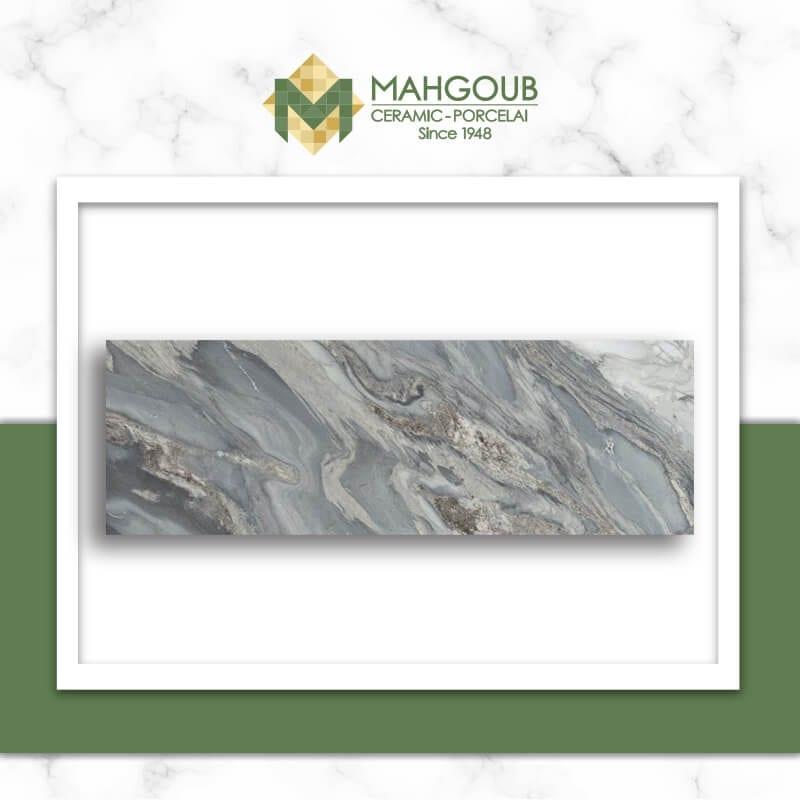 mahgoub-art-palissandro-1