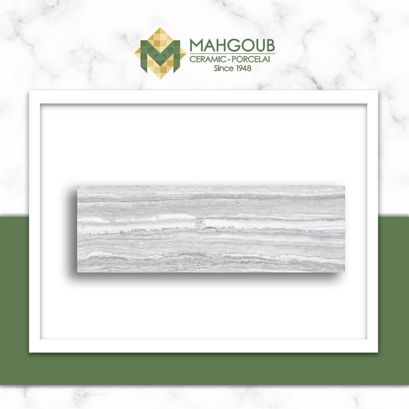 mahgoub-art-turino-2