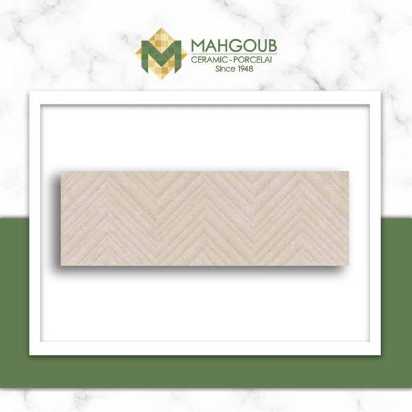 mahgoub-art-zigzag-1