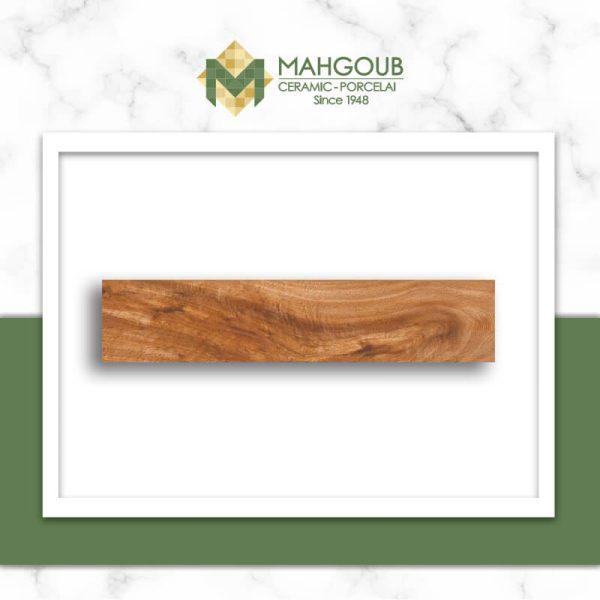 mahgoub-art-riviera-1