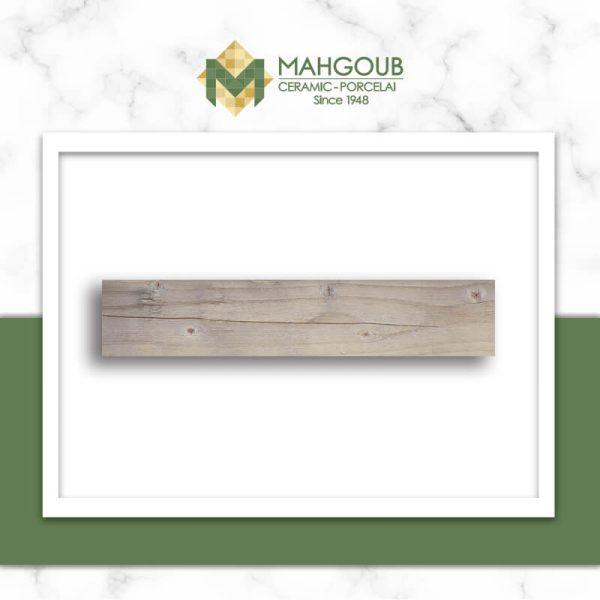 mahgoub-art-pallet-2