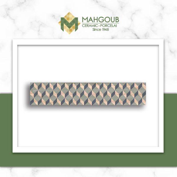 mahgoub-art-palace-2-1