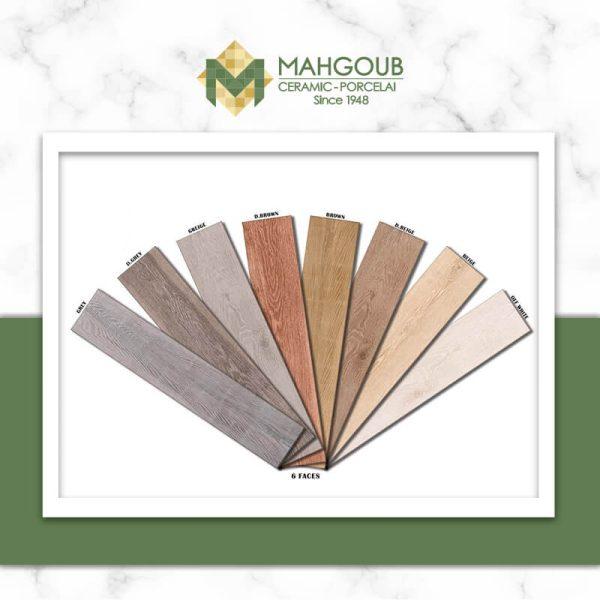 mahgoub-art-original-1