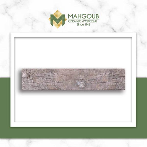 mahgoub-art-optical-1