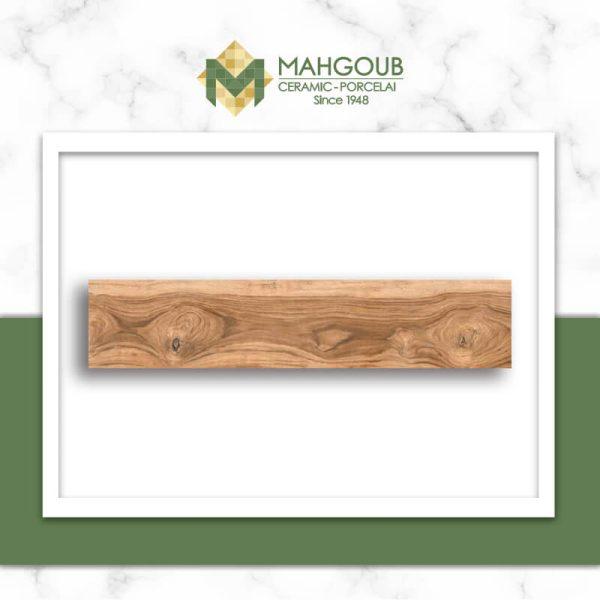 mahgoub-art-nimo-2