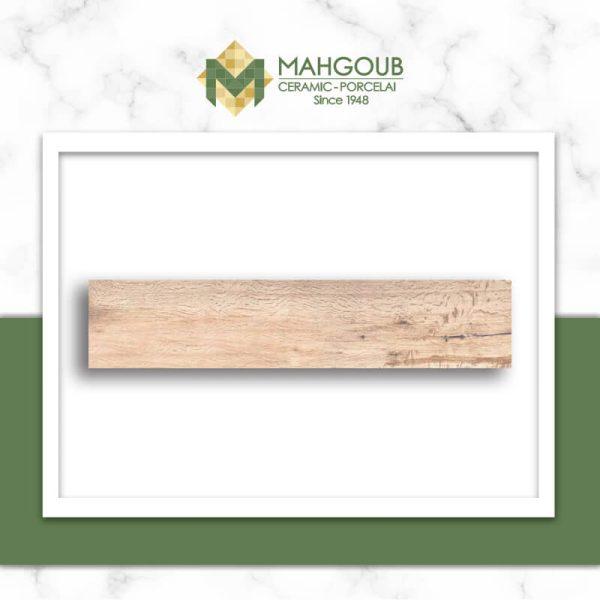 mahgoub-art-malaysia-1