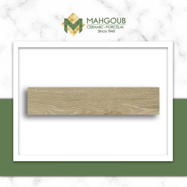 mahgoub-art-habitat-1