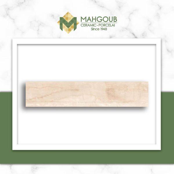 mahgoub-art-garnish-1