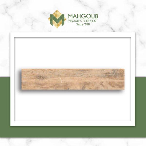 mahgoub-art-fractions-1