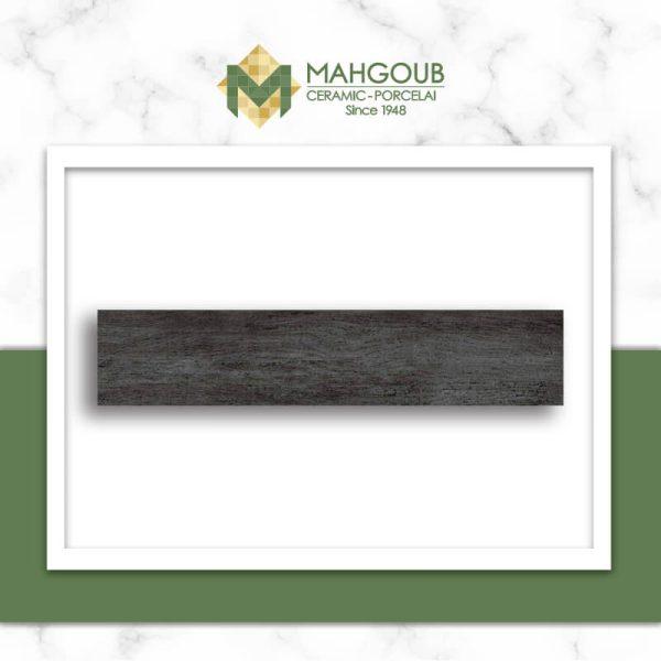 mahgoub-art-ebony-2