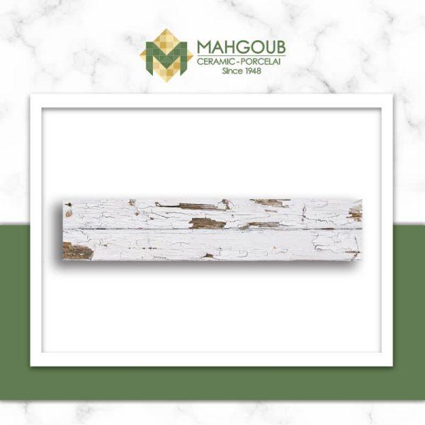 mahgoub-art-crush-1