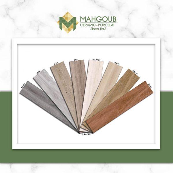 mahgoub-art-classic-1