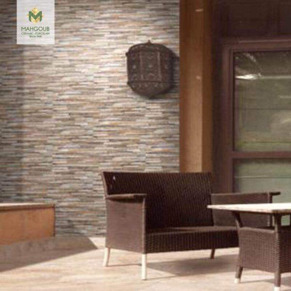 mahgoub-art-stone-1