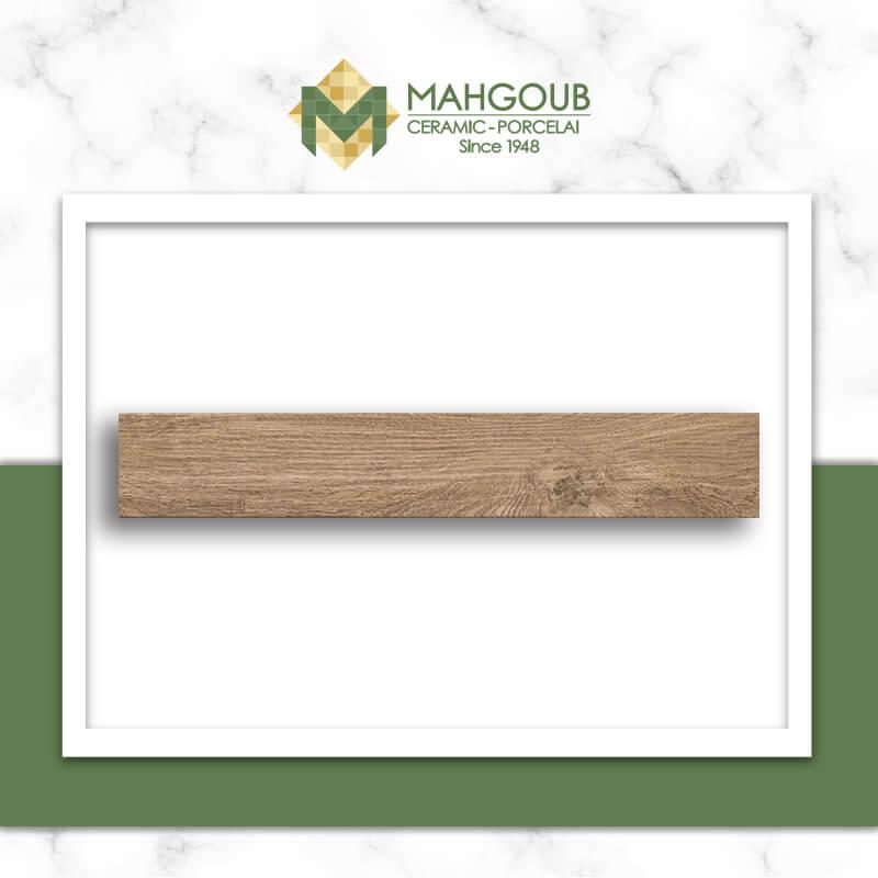 mahgoub-gemma-le-caire-1-1