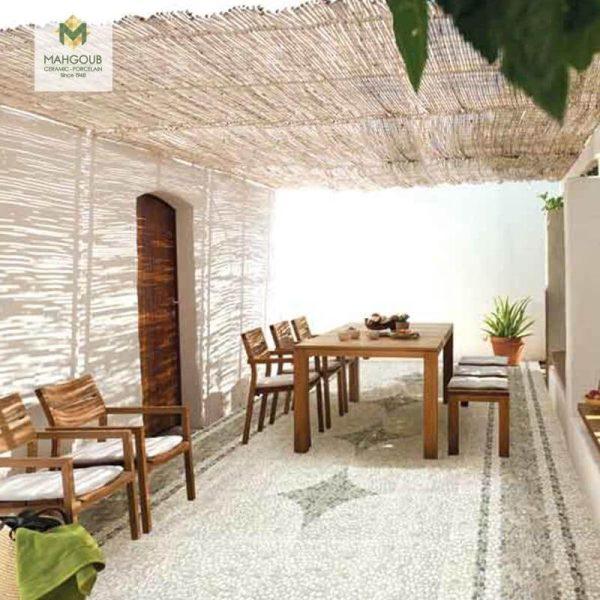 mahgoub-gemma-veranda
