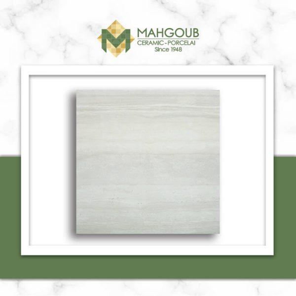 mahgoub-gemma-marbella-1