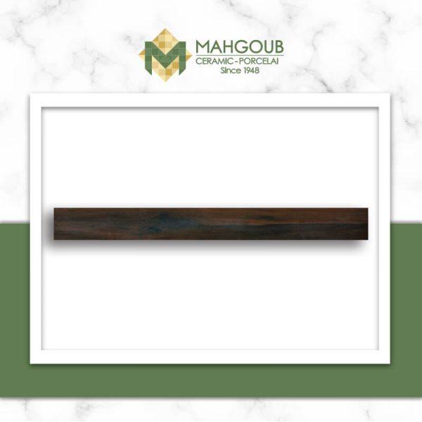 mahgoub-gemma-magnum-2