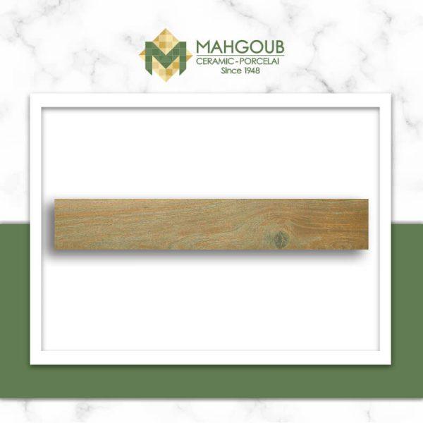 mahgoub-gemma-loft-1