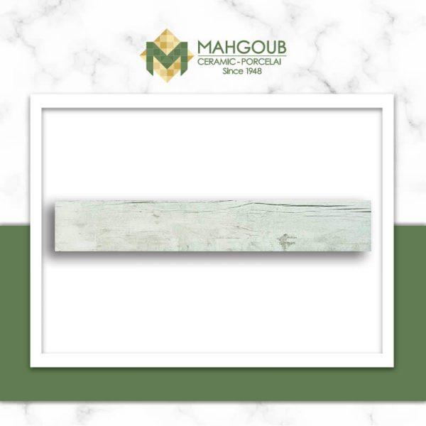 mahgoub-gemma-lounge-2
