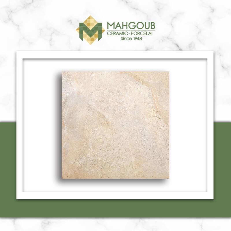 mahgoub-gemma-madison-1