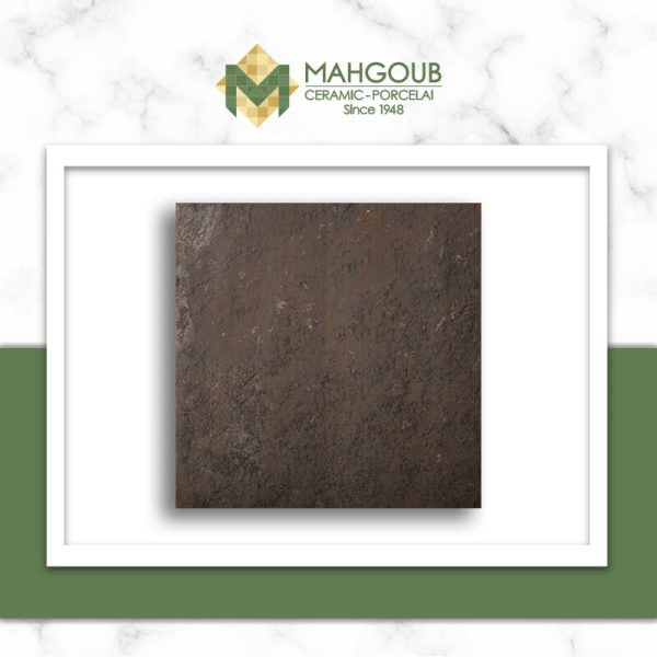 mahgoub-gemma-madison-2