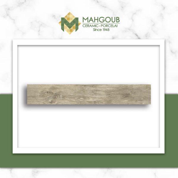mahgoub-gemma-aspen-1